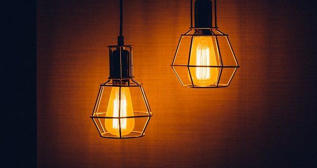 Bénéficier du Programme Réduc'Light