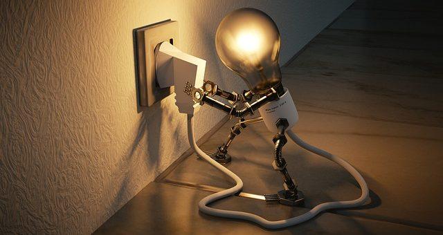Les ampoules LED gratuites : Reduc Light pour les particuliers !