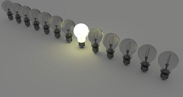 Conditions pour être éligible au programme Réduc Light