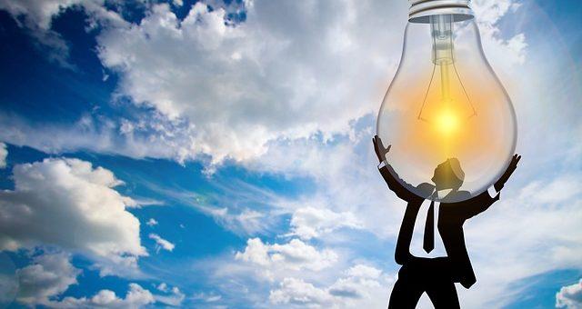 Ce que comprend le kit Réduc'Light