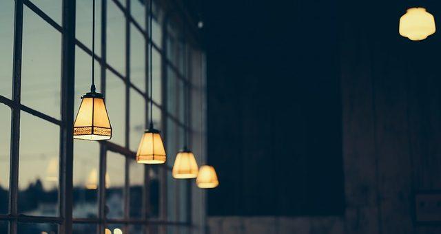 Reduc Light pour les entreprises
